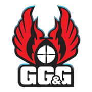 www.gggaz.com