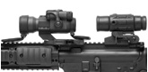 Aimpoint Scopes