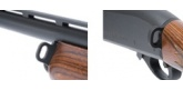 Remington 870 20ga Accessories