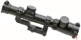 AR-15 Scope Mounts