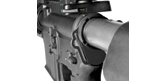 AR-15 Sling Attachments