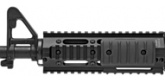 AR-15 Tactical Forearms