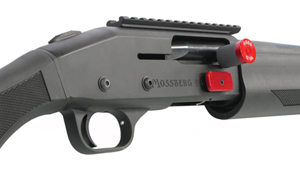Mossberg-930-Enhanced-Charging-Handle