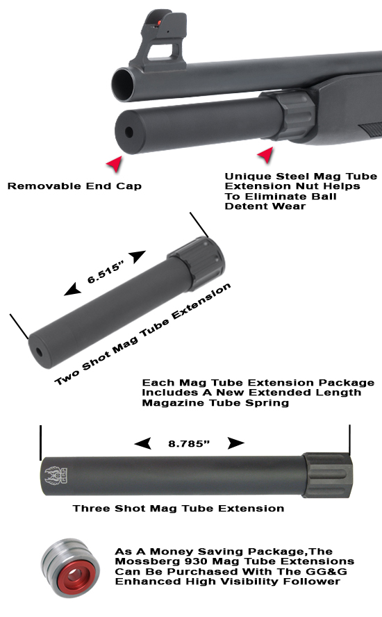Mossberg-930-Mag-Tube-Extensions
