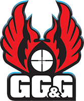 GG&G Tactical Accessories