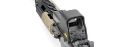 EOTech 512.a65 Scope<br/> Package Deal