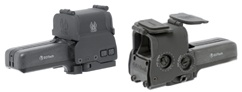 EOTech 518 Scope Hood <br/> And Lens Cover Combo Package