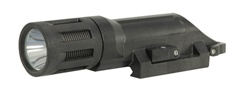 INFORCE WMLX<br/> 500 Lumen Flashlight