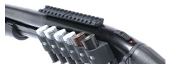 Mossberg 500/590 Scope Mount