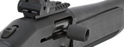 Mossberg 930 Enhanced<br/>Tactical Charging Handle