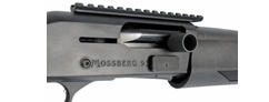Mossberg 930 Tactical <br/>Bolt Release Pad
