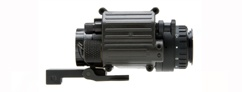 Quick Detach Low <br/>Night Vision Mount