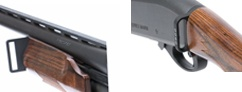 Remington 870 20ga <br/>Front And Rear Sling Attachments