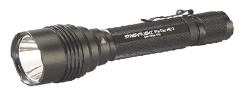 STREAMLIGHT  PROTAC HL 3<br/>Tactical Flashlight