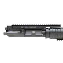 GS-1 Optical Mounting Rail