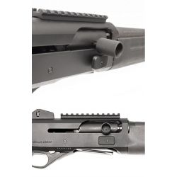Stoeger M3000 Tactical Charging Handle