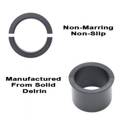 30mm To 1 Inch Scope Ring Reducer