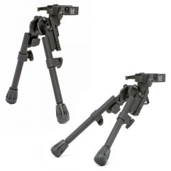 XDS-2 Quick Detach Tactical Bipod