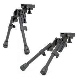 XDS-2 Tactical Bipod