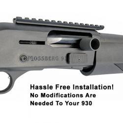 Mossberg 930 Enhanced Tactical Charging Handle