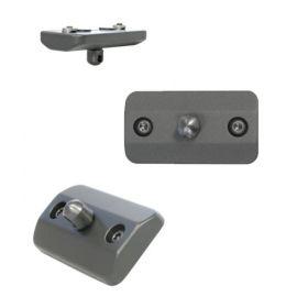 KeyMod Harris Bipod Adapter