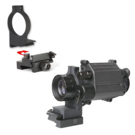 Aimpoint Twist Lock Night Vision Mount