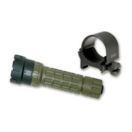 G2 Flashlight Mounting Ring