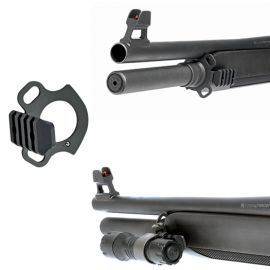 Tactical Shotgun Accessories :: Mossberg Shotgun Accessories