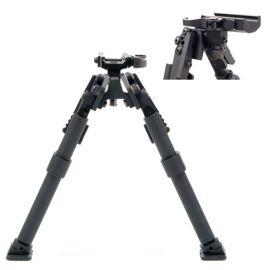 Quick Detach Heavy Duty XDS Bipod
