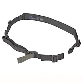 Blue Force Gear Vickers Padded 2-Point Combat Sling
