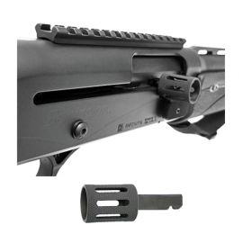Remington TAC-13 Slotted Tactical Charging Handle