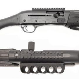 Remington TAC-13 Enhanced Charging Handle