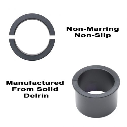 Mm To  Scope Ring Reducers