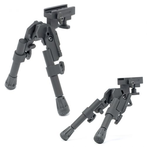 XDS-2C Compact Tactical Bipod